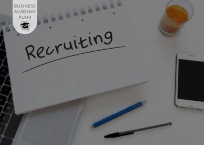 Social Recruiting im Web