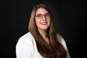 Lavinia Knoch (26)