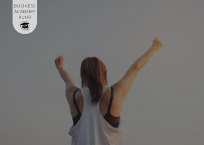 9 Tipps Motivation Arbeitsalltag