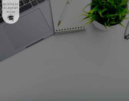 20 Tipps zum kreativen Bloggen