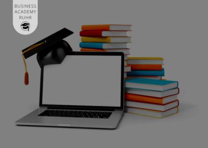 Bildung digital