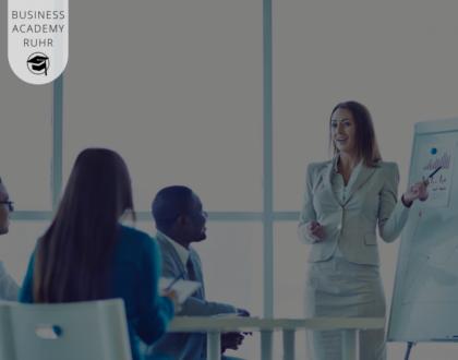 Warum interne Workshops für freiberufliche Mitarbeiter sinnvoll sind