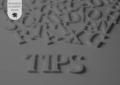 9 eLearning Tipps