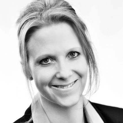 Tanja Bauschert