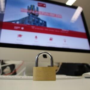 Cyber Security Weiterbildung