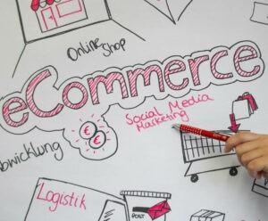 eCommerce Manager Weiterbildung