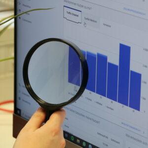 Online Marketing Manager Advanced Weiterbildung