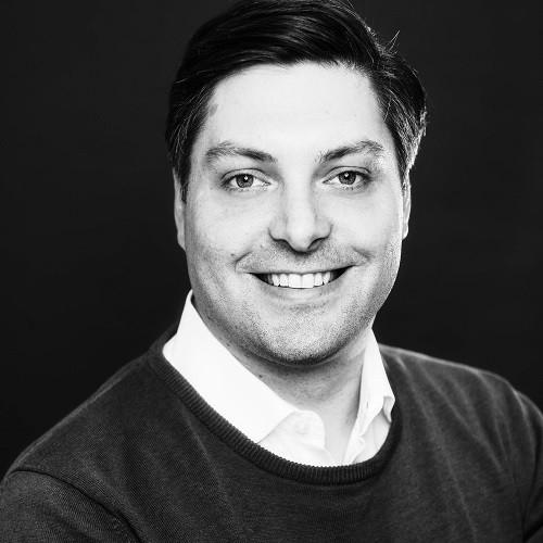 Jörg Seppel