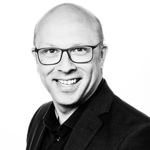 Thorsten Laumann