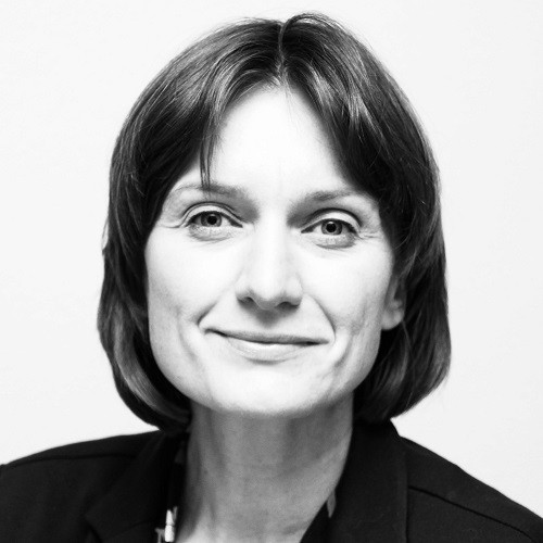 Anja Grevener