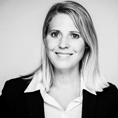 Anna Hölscher