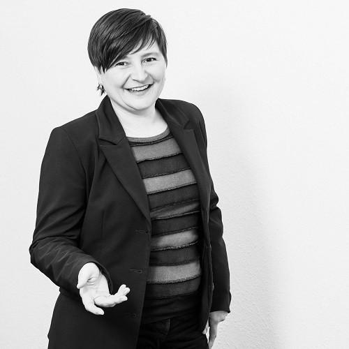 Martina Rüter