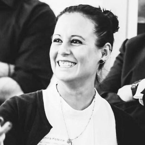 Romina Kolesnik