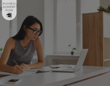 Online Lernen mit Lernaufgaben: unser Lernkonzept