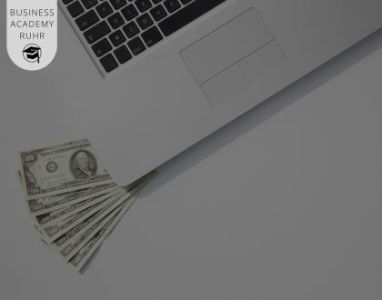 Monetarisierungsmöglichkeiten in den sozialen Medien
