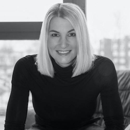 Daniela Sauer