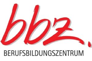 Logo BBZ Siegen