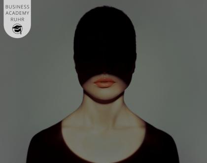 Instagram Shadowban – was ist dran?