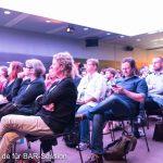 BARsession – Konferenz für Digitales in Dortmund