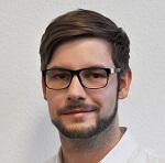 Online Marketing Manager IHK Matthhias Brune im Interview