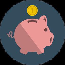 Online Schulungen ermöglichen eine kosteneffektive Weiterbildung von Mitarbeitern und gibt die Möglichkeit, bereits genutzte Materialien wiederzuverwenden.