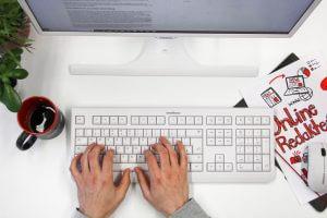 Nützliche Apps und Anwendungen erleichtern den Arbeitsalltag und das Bloggen - auch für Startups