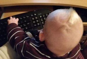 Weiterbildung für Eltern im eLearning
