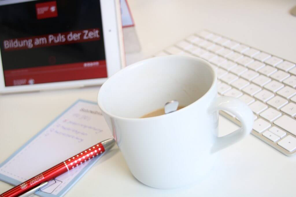 Personal Branding bzw Eigenmarketing funktioniert offline und online