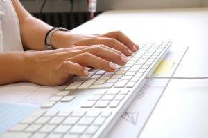 Die Business Academy Ruhr GmbH ist Bildungsanbieter und Agentur für die digitale Branche