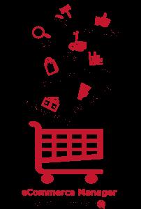 Weiterbildung eCommerce Manager IHK