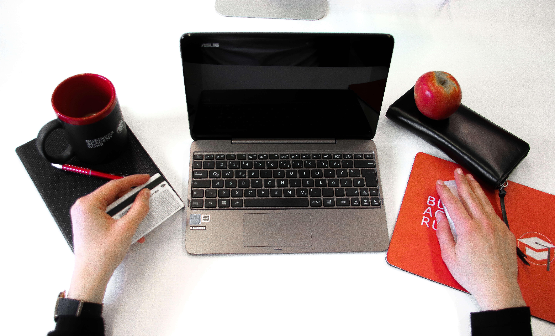 Social Media im Handel: eine Herausforderung in Zeiten der Digitalisierung