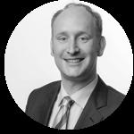 Marc Hüffmann von der IHK Mittleres Ruhrgebiet über die Business Academy Ruhr