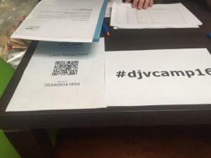 #djvcamp1