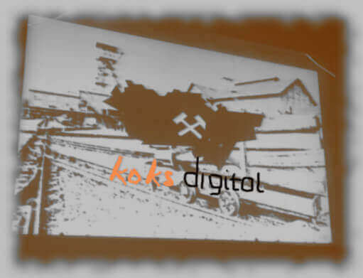 koks.digital
