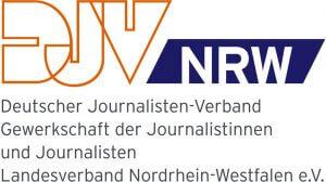Kooperationspartner der Business Academy Ruhr: DJV NRW