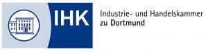 Kooperationspartner der Business Academy Ruhr: IHK zu Dortmund