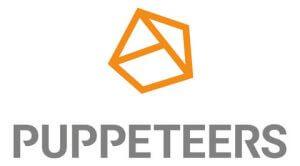Puppeteers GmbH als Kooperationspartner der Business Academy