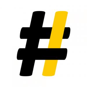SMCDO - Social Media Community Dortmund, Kooperationspartner der Business Academy Ruhr