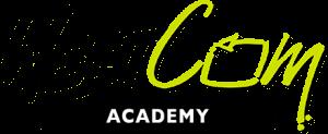 Kooperationspartner der Business Academy Ruhr: WestCom Academy (SAT1)