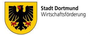 Kooperationspartner der Business Academy Ruhr: WiFö Dortmund