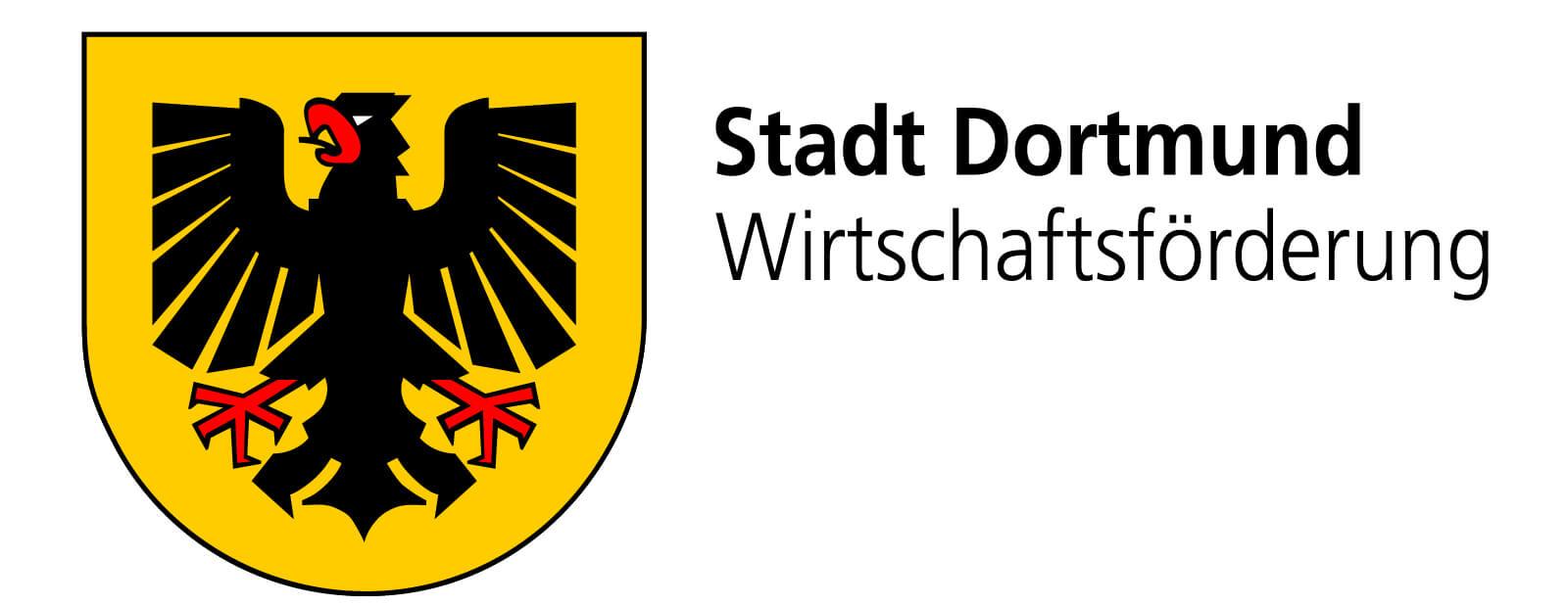 Kooperationspartner der Business Academy Ruhr - Akademie ...