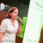 """Social Media Event: """"Eierlegende Wollmilchsau sucht Job mit kreativem Auslauf"""" (#SoMedia16)"""