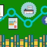 9 Tipps für Ihr Online Marketing