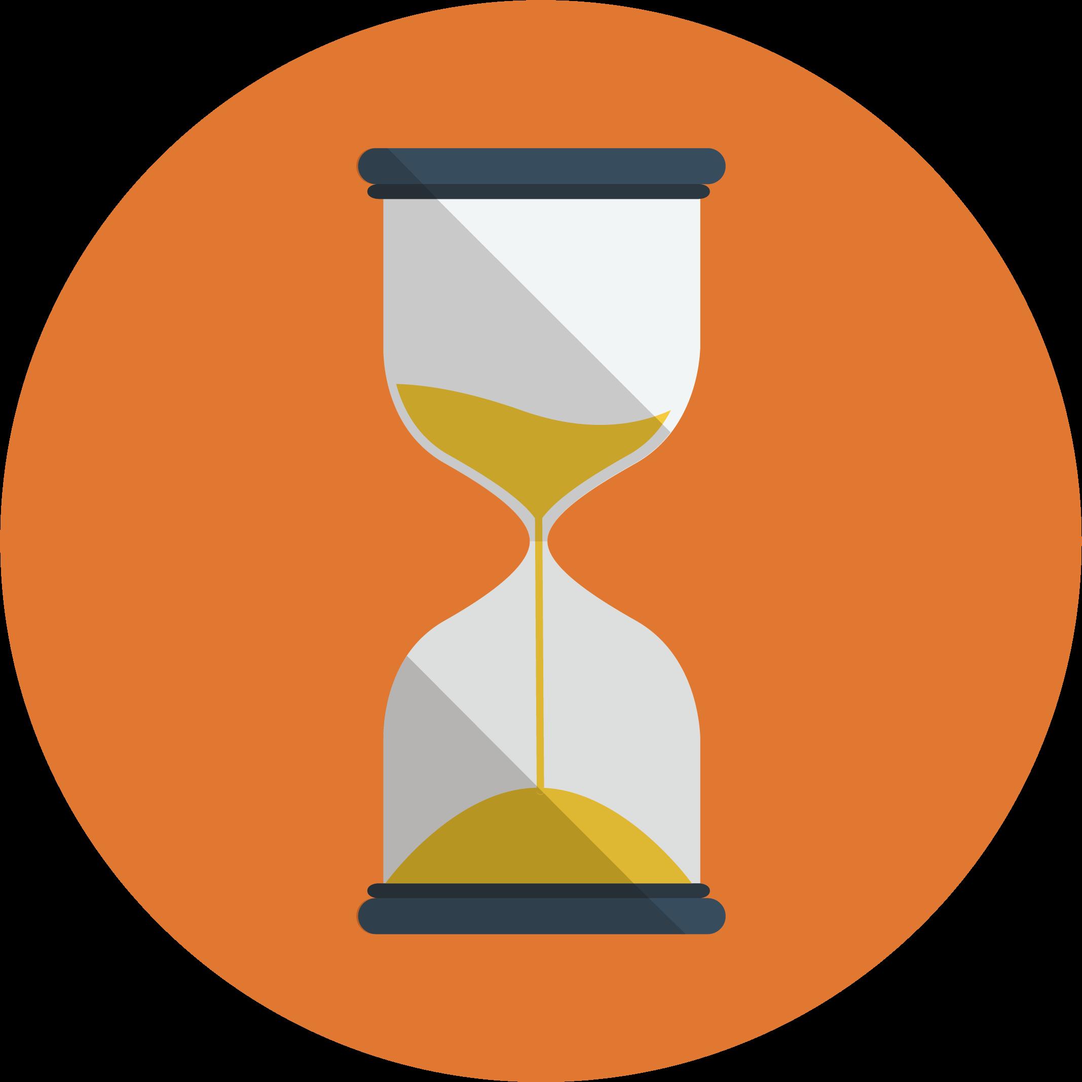 Zeit ist ein immer wichtigerer Faktor in dem Leben vieler Menschen. Mit Online Schulungen können sich Mitarbeiter die Zeit für die Weiterbildung selbst einteilen,