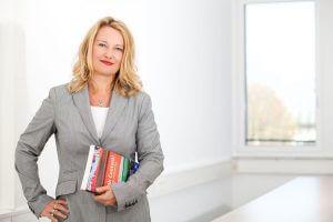Speaker zu Themen der Digitalisierung und Neue Medien