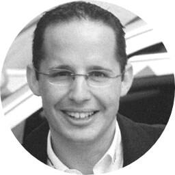 Stefan Dickhäuser über den Nutzen von Social Media im Handwerk