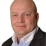 Online Marketing Tag #OMT, Speaker Thomas Hutter als Experte
