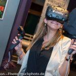 """Die Virtuelle Realität verändert unser Leben"""
