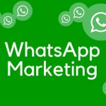 WhatsApp Marketing: direkter Draht zum Kunden!