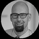Kai Bünseler von der Wirtschaftsförderung Dortmund über die Business Academy Ruhr